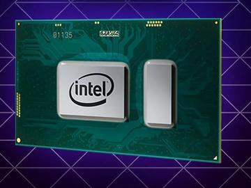 "Intel""火箭湖""继续打磨14nm:全新CPU架构、Gen12核显独立"