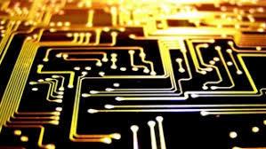 基于STM32F469微控制器的机器学习面部检测电路设计