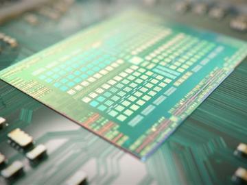 AMD宣布全新CDNA GPU架构:数据中心计算专用