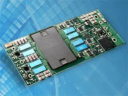 隔离式 GaN 驱动器电路设计