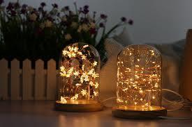 如何利用实验数据有效推估LED寿命?