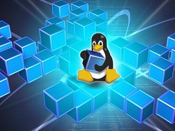 Linux系统编程之揭开文件系统的神秘面纱