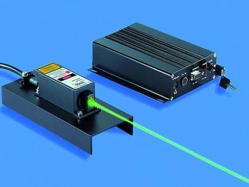用51单片机对激光器电流的精度控制的设计方案