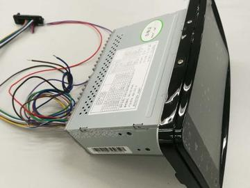 基于Qualcomm A7 Linux+ CSR6030的车载中控方案