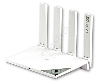 思考WiFi6路由器值不值得买?不如先来看看拆解再决定?