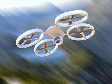 助力科研——最速无人机飞控学习视频教程