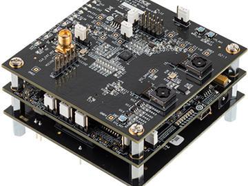 Lattice FPGA的分類和電路設計指導