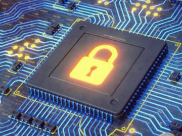 博通芯片组件爆严重漏洞,近2亿调制解调器受影响