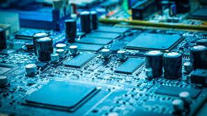 """基于 MEMS 的""""硅芯片声纳""""超声波ToF传感器扩大了感应范围"""