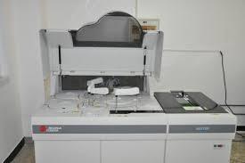 ADI生化分析仪解决方案