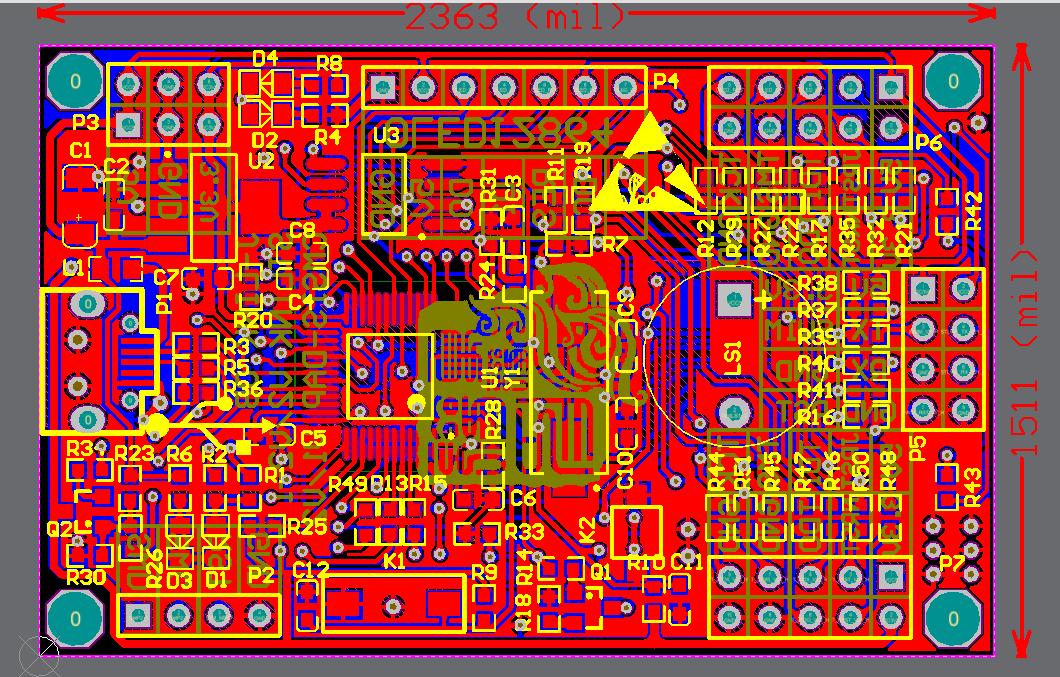 多種下載器仿真器于一體的調試器,支持Cortex M0/M3/M4/M7,Cortex A系列MCU的調試,支持U盤拖拽下載