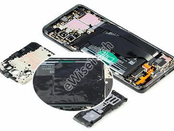 不算游戏手机的iQOO 3,为何能成为KPL官方比赛用机?