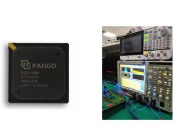 紫光28nm工艺千万门级Logos-2系列FPGA首发上市