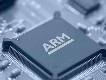 步步为营白话之飞思卡尔 K60(第三期)——超核教你学ARM