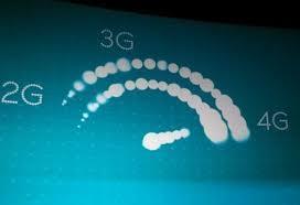 4G网络中的微波传输解决方案