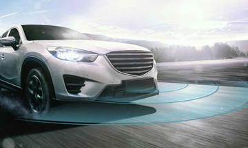 让ADAS技术在车辆中更加普及