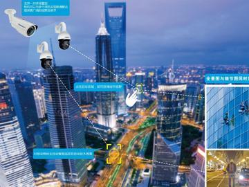 红外传感器,自动追踪红外线源机器人电路分析