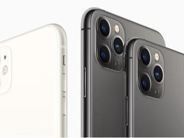 专利暗示苹果希望iPhone不仅防水 还可在水下正常使用