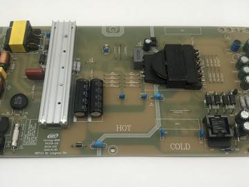 基于 NXP TEA8918 的 PFC+LLC 170W LCD TV 电源方案