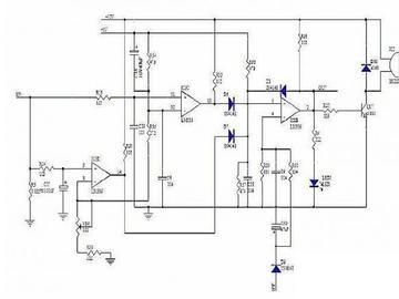 敲重点,详细分析短路保护电路对逆变器不可忽视的作用