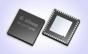 英飞凌发布IMC300电机控制器系列,集成iMOTION运动控制引擎(MCE)与基于Arm Cortex-M0内核