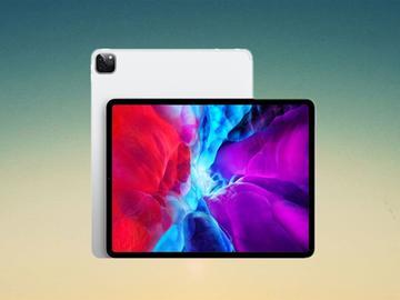 确认!2020款iPad Pro全系6GB内存:配备超宽带U1芯片