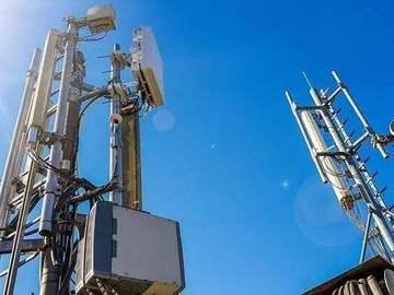 是德联手高通,加速部署基于 5G vRAN 架构小型蜂窝网络