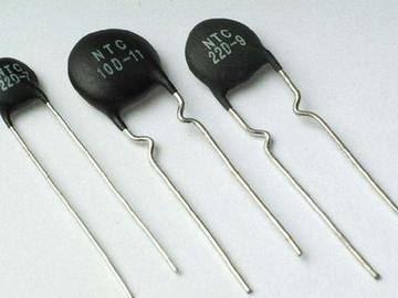 敏感电阻有哪些分类?敏感电阻介绍