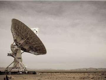 基于超声波测距的二维倒车雷达系统设计