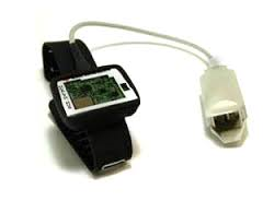 基于德州仪AFE4490在线照护之指夹式脉冲血氧仪设计方案(含datasheet+BOM+方案叙述)