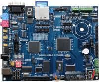基于DSP2407 开发板实现SPI串行通信的电路方案设计