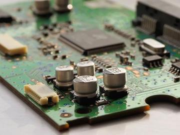 基于RF系统的Wi-Fi网络的安全问题解决方案设计