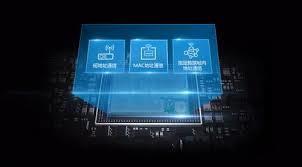 低功耗无线传感器网络方案设计