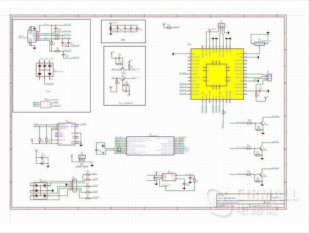 BC26 LIS3DH STM8L的低功耗NBIOT传感器