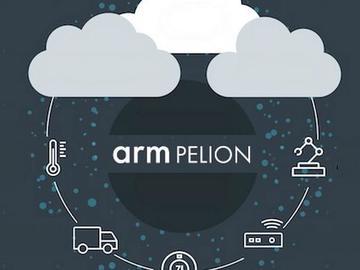 海兴电力通过Arm Pelion物联网平台拓展新兴市场