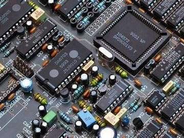 基于ADA4557单电源桥式传感器信号调理电路设计