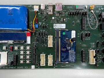 基于Qualcomm QCC5124的蓝牙耳机之Google Fast Pair方案