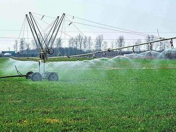8个经典智慧灌溉电路方案精选汇总