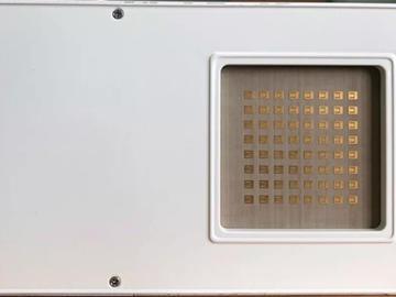 華為全部要自主:自研SSD硬盤2.2GB/s讀寫速度
