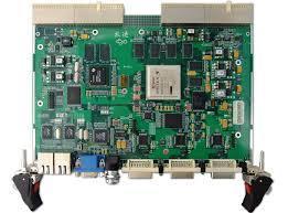 基于fpga的数字图像处理中有关RGB_Gray_VGA_Display的方案设计(源码+转换工具)