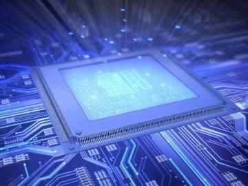资深FPGA工程师经验分享:如何成为优秀的FPGA工程师?