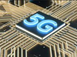 来了!中国厂商第一颗5G毫米波(mmWave)微型滤波器诞生