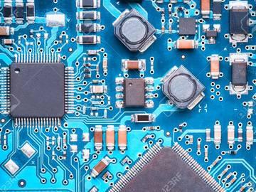 电池的革命,基于薄膜电池的可穿戴设备电路设计