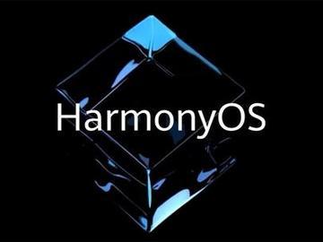 在IMX6ULL上移植Harmony系统liteos-a