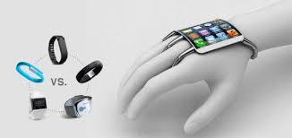 如何用MCU设计可穿戴电子产品
