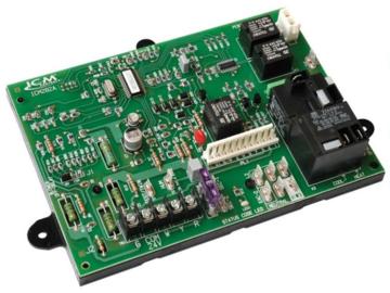 基于BM60212FV-CE2 IGBT驱动器的工业电机控制电路设计