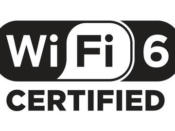 WiFi 5刚上市,Wi-Fi 6E又将到来,相比WiFi 6有啥区别?