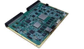 DSP模块与可编程软核逻辑相结合在浮点运算中的应用