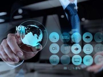 应用于工业4.0中的WSN技术及无线通信解决方案