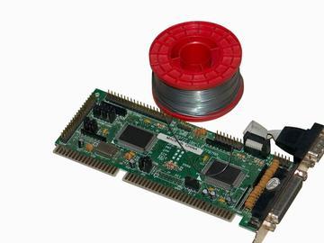 门磁传感器工作原理及门磁系统在智能家居中应用